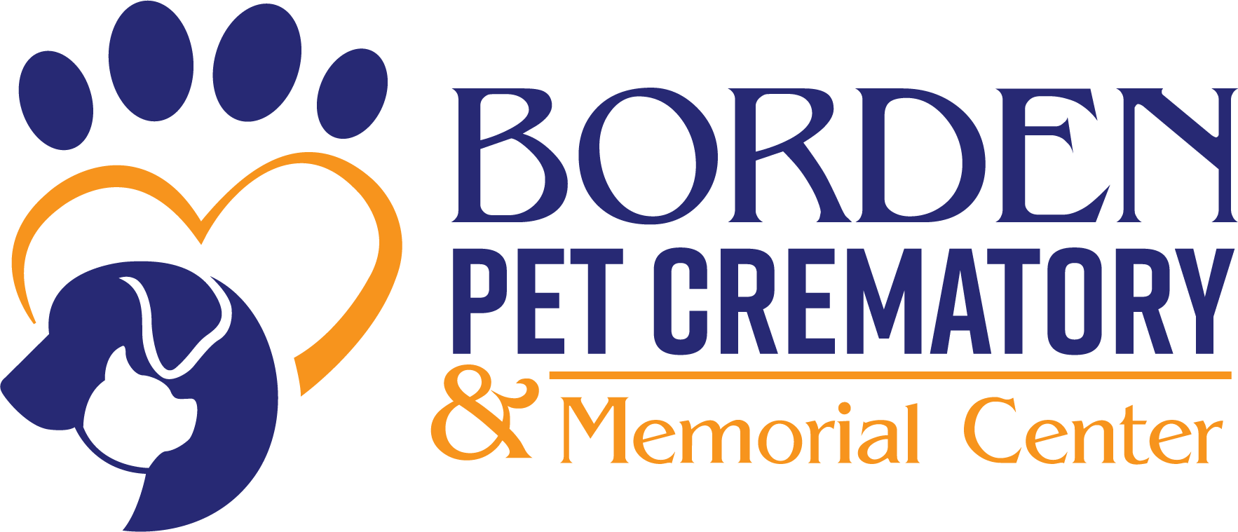 Borden Pet Crematory & Memorial Center